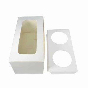 02 Cupcake Box