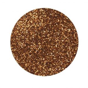 Crystal Autumn Glitter (Rolkem)