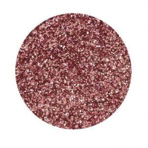 Crystal Mink Glitter (Rolkem)