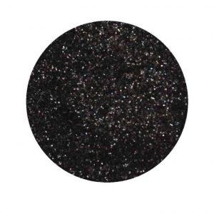 Crystal Raven Glitter (Rolkem)