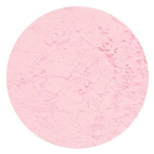 Baby Pink Rainbow Spectrum Dust (Rolkem)