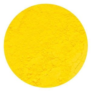 Lemon Glo Rainbow Spectrum Dust (Rolkem)