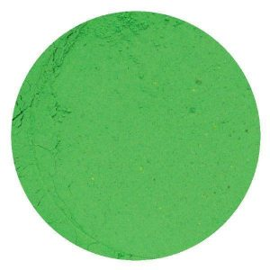 Lime Rainbow Spectrum Dust (Rolkem)