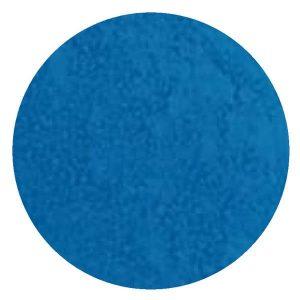 Comet Blue Lumo Dust (Rolkem)