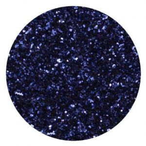 Crystal Violet Glitter (Rolkem)