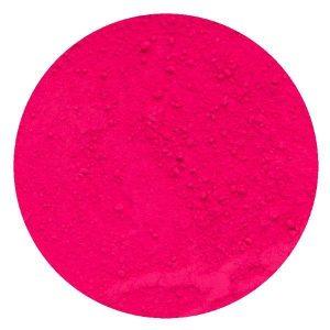 Cerise Lumo Dust (Rolkem)
