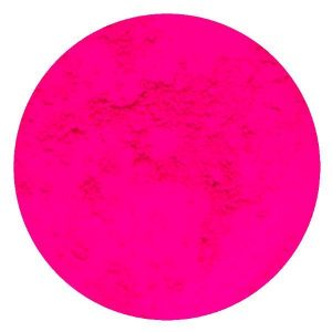 Purple Pizzazz Lumo Dust (Rolkem)