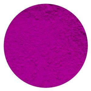 Voila Lumo Dust (Rolkem)