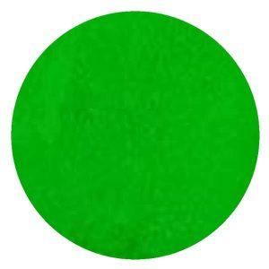 Stellar Green Lumo Dust (Rolkem)
