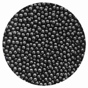 Black Cashous/Dragees 10G