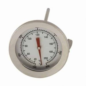 Candy/Jelly Thermometer