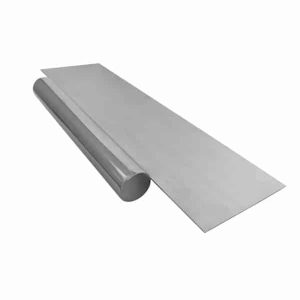 Long Edge Stainless Steel Scraper