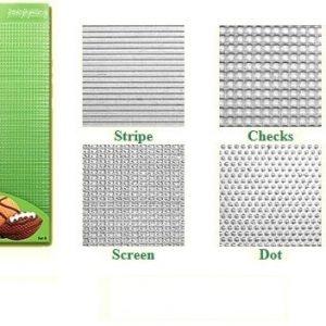 Makin's Texture Sheets Set B