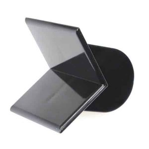 FONDANT SHARP EDGE SMOOTHER