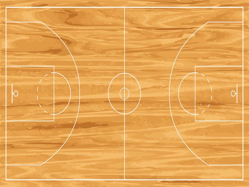 a4_basketballcourt
