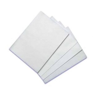 WAFER PAPER A4  PACK OF (10)